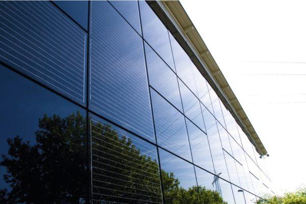 Les meilleures innovations solaires qui pourraient changer le futur