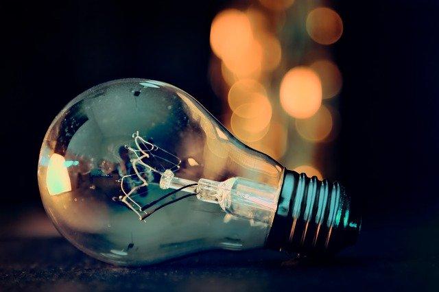 Ampoules connectées : les nouvelles technologies 2019